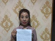 成都女子打五元麻将被拘15日 公安局被判赔四千七