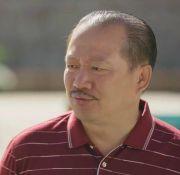 """赵本山徒弟""""谢广坤""""被告上法庭 要求还钱45万,只因收中介费?"""