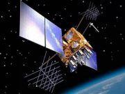 """西方制裁令卫星配件不足 俄""""格洛纳斯""""系统遭遇困境"""