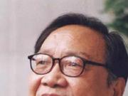 著名军旅儿童文学作家、《闪闪的红星》作者李心田去世
