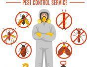 欧盟禁用部分杀虫剂 美国等16国表示不满