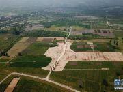 中国世遗总数第一 中国世界遗产总数已达55处