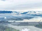 专家组谈三峡坝体变形现状:指标在设计允许范围内