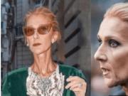 51岁欧美殿堂级女歌手,3天失去2位至亲,如今瘦的皮包骨