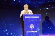 中国将于2020年首探火星,探测生命、探讨移民前景