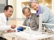 江苏苏州对养老从业人员设立入职奖励