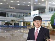 """前外长之子""""叛逃""""朝鲜永居 韩国政府表态"""