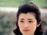 山口百惠:全亚洲唯一认证的真女神