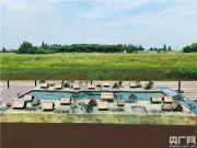 良渚古城遗址开园 网上可预约每天只有3000个名额