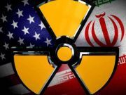 伊朗宣布浓缩铀储量超标,这一举动意味着什么?