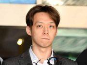 朴有天涉嫌吸毒案宣判!获刑10个月缓刑2年
