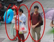 杭州失踪女童遗体在海里被发现