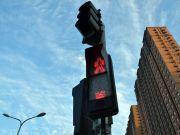 决定未来楼市走向的3个标志性变化,向购房者释放了什么信号?
