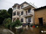 杭州失踪女童系溺水身亡 警方披露死亡细节