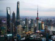 中国未来3年吸引力能得多少分?这份调查给出答案