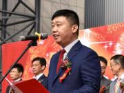 南都电源董事朱保义涉嫌醉驾 业绩承诺未达标减持套现近3亿