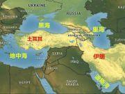 百年未有大变局:该国号称北约砥柱搞出破天荒动作并向东方靠拢