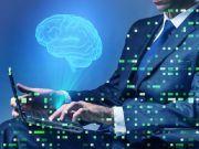 """马斯克发布""""脑后插管""""黑科技,芯片直连大脑,最早明年人体试验"""