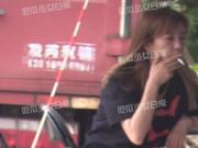 赵薇索赔案终审败诉罚43万,片场猛抽烟疑为官司发愁
