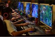 游戏成瘾新增疾病 游戏障碍是什么,主要有何种表现?