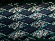 800万神经元,比CPU快1000倍!英特尔AI芯片系统模拟人脑重大突破