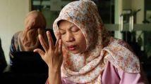 印尼女子悄悄录下领导的性骚扰通话 因此被送监狱