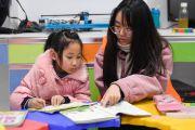 教育部谈家长作业:作业家长替做了给孩子灌输什么样的思想?