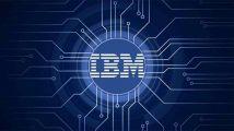 IBM历史上最大规模收购!IBM收购红帽耗资2340亿元