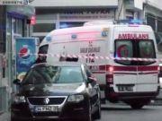 中国籍女子在土耳其被割喉身亡 所住公寓发生火灾