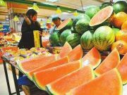 为什么全国鲜果价格上涨?鲜果价格上涨原因是什么