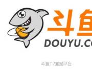 游戏直播巨头斗鱼终于要上市!