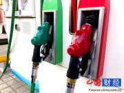 车主注意!油价或迎下半年首涨 加满一箱油可能多花6块