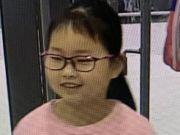 最新通报:带走杭州女童的2名租客在宁波自杀,女童下落不明