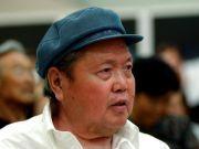 """""""14亿人看得最多""""的画家刘文西去世 曾创作人民币上毛主席画像"""