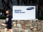 急眼了!韩日企业各自出招 设法绕过日本限制