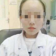 年仅28岁的漂亮女医生被杀害!凶手竟然是同行!