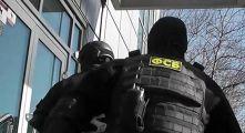 俄媒:中国公民在俄被抢劫 嫌犯系联邦安全局员工