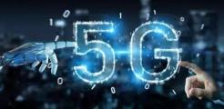 港媒揭秘美国情报界抵制中国5G的真实原因