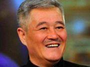 他是赵本山最器重的大徒弟 拜师宴却只有小菜啤酒