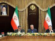 局势再度紧张 伊朗离造出原子弹还有多远?