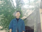 教师李尚平被杀后:父死妻远嫁 儿子从小沉默寡言