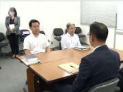 """日韩经贸纠纷:韩国为何被日本掐住""""命门""""?"""