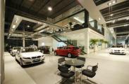 美东汽车仅运营5个品牌49家店 业绩却逆势增长35%