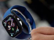 苹果手表曝漏洞:未经允许可偷听其他iPhone对话