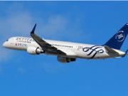 中国航协发布第一批《航空公司签约销售代理企业名录》