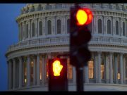 美财长发出警告:美国政府没钱的速度比想象的要快