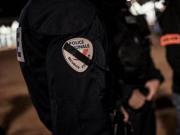 法国44名警察自杀 死者是以自身佩枪自尽