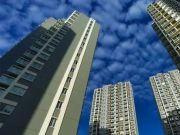 中国买家缩手,让全球楼市集体入冬!华人在美购房量大降56%,还有加拿大、英国…