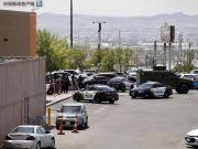 美国沃尔玛枪击案20人死?数字未有官方确定统计