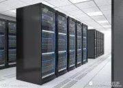 中国十大科技之最,看看都有哪些?